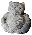 zen_bonsai_cat_buddha_figurines